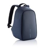Bobby Hero Small plecak chroniący przed kieszonkowcami (P705.705)