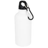 Oregon ? butelka sublimacyjna (10053600)