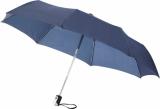 Automatyczny parasol 3-sekcyjny 21.5&quot (19547939)