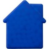 Miętówki dom (V8559-11)