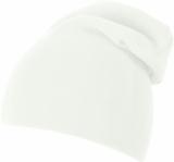 Czapka zimowa Seamless z logo (CO300606)