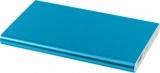 Powerbank 4000 mAh Pep (13424505)