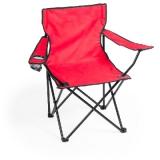 Krzesło turystyczne (V7881-05)