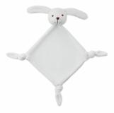 LULLABY Kocyk - przytulanka z logo (MO9270-06)