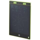 Tablet graficzny z wyświetlaczem LCD Leo (10250004)