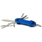 Nóż kieszonkowy Ranger (10449001)