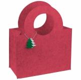 Torba świąteczna z logo (6898805)