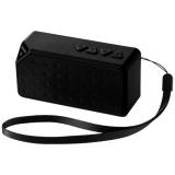 Avenue Głośnik Bluetooth&reg Jabba  (10822600)