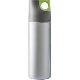 Kubek termiczny 500 ml (V9856-10)