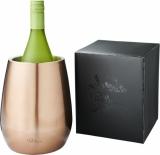Paul Bocuse Cooler do wina Coulan ze stali nierdzewnej z podwójnymi ściankami (11250001)