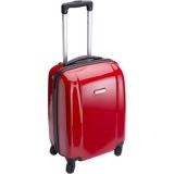 Walizka, torba podróżna (V4943-05)