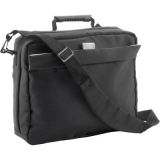 Torba na laptopa 14, plecak (V4571-03)