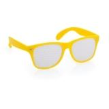 Okulary bezsoczewkowe (V8670-08)