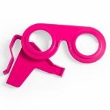 Okulary wirtualnej rzeczywistości (V3759-21)