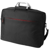 "Avenue Torba na laptop 16"" Nebraska  (11936701)"