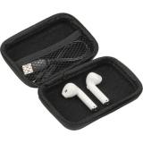 Bezprzewodowe słuchawki douszne (V3943-03)