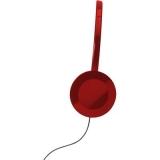 Regulowane słuchawki nauszne (V3788-05)