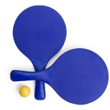 Gra plażowa, tenis (V9677-11)