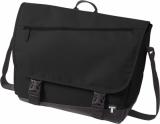 """TRANZIP Dzienna torba na laptop 15"""" (12024000)"""