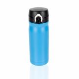 Air Gifts kubek termiczny 330 ml (V4990-11)