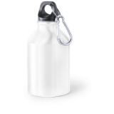 Butelka 300 ml z karabińczykiem (V9805-02)
