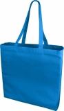 Bawełniana torba na ramię Odessa (12013508)