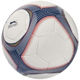 Slazenger Piłka nożna Pichichi (10050600)