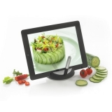 Stojak na tablet Chef, touch pen (P261.171)