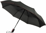 AVENUE Składany automatyczny parasol Stark-mini 21? (10914404)