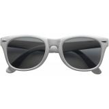 Okulary przeciwsłoneczne (V6488-32)