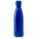 Butelka sportowa 790 ml, w kolorowym pudełku (V0691-11)
