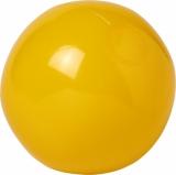 Piłka plażowa Bahamas (10037107)