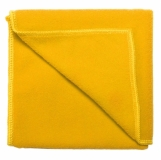 Ręcznik (V9630-08)