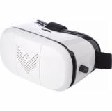 Okulary wirtualnej rzeczywistości (V3544-02)