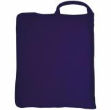 Koc-poduszka z logo (6043644)