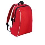 Plecak (V4723-05)