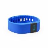 Zegarek wielofunkcyjny Bluetooth (V3600-11)