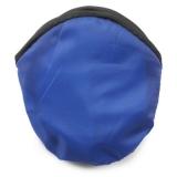 Frisbee (V6370-04)