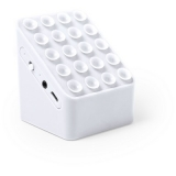 Głośnik bezprzewodowy (V3801-02)