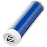 Powerbank Dash 2200 mAh (12357201)