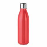 ASPEN GLASS Szklana butelka 650 ml  (MO9800-05)