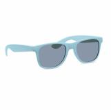 BORA Okulary przeciwsłoneczne z logo (MO9700-66)