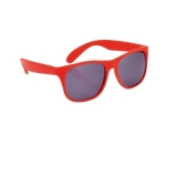 Okulary przeciwsłoneczne (V6593-05/A)