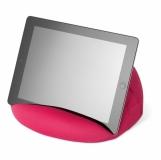 PADDY Podstawka na tablet. z logo (MO8371-38)