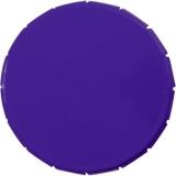 Miętówki (V9559-13)