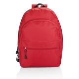 Plecak Basic (P760.204)