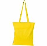 Bawełniana torba z logo (6088008)