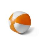 Piłka plażowa (V6338-07)