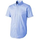 Elevate Koszula z krótkim rękawem Manitoba (38160406)
