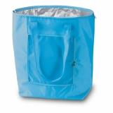 PLICOOL Składana torba chłodząca z logo (MO7214-66)